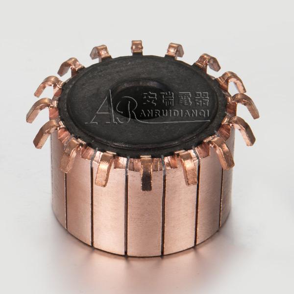 电动工具-03