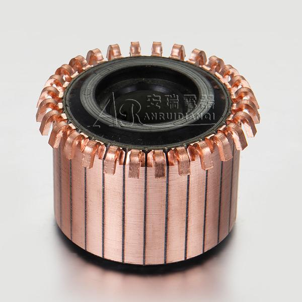 电动工具-04