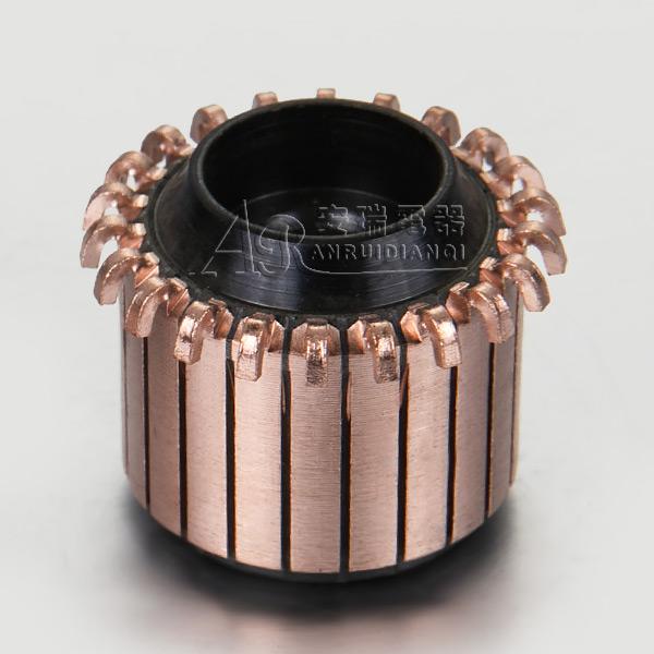 电动工具-12