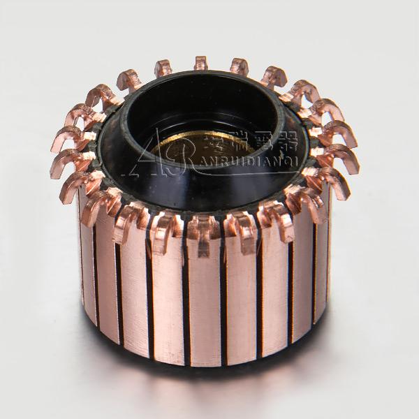 电动工具-22